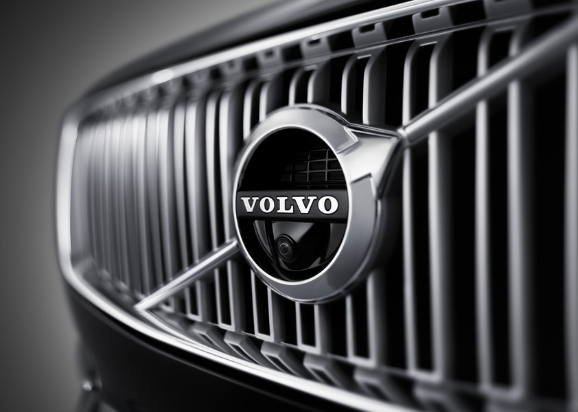 Herzog Meier Volvo >> Beaverton Or Volvo Dealer Herzog Meier Volvo Cars